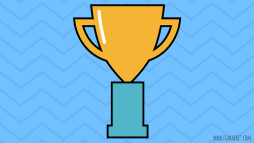 Use Online Contests To Boost Interest In Your Company And Generate Leads