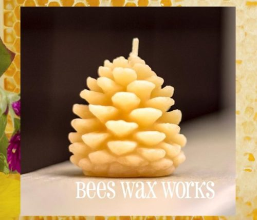 10 great wholesale candle companies to check outunique,\u201d and you\u0027ll only find pure ingredients in everything honey house naturals makes try their beeswax candles, made from pure canadian beeswax