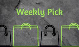 FGmarket's Weekly Pick — Papa's Candle Shoppe