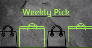 FGmarket's Weekly Pick — Texas Sweet Heat