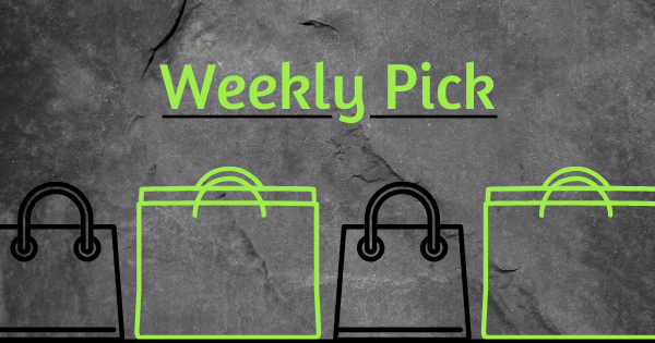 FGmarket's Weekly Pick – Dreams After All
