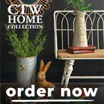 CTW Home Collection, Greensboro, North Carolina