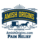 Amish Origins, Worland, Wyoming