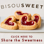 Bisousweet®, Shirley, Massachusetts