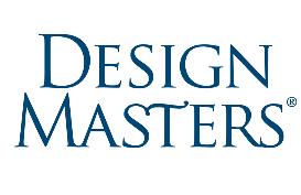 Design Masters®