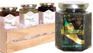 Wholesale Jalapeno Products