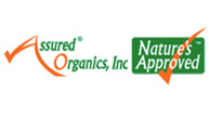 Visit Nature's Approved Online!