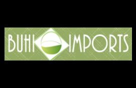 Visit Buhi Imports Online!