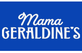 Mama Geraldine's