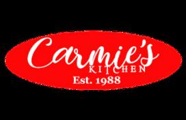 Carmie's Kitchen Dip Mixes