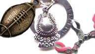 Chrsitmas Jewelry