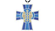 Visit Terra Sancta Guild Online