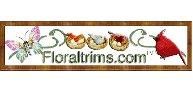 Wholesale Floral & Craft Supplies