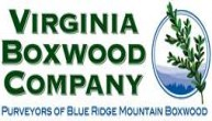 www.virginiaboxwood.com