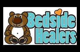 Visit Bedside Healers Online