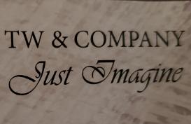 TW & Company Online