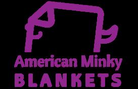 Visit American Minky Blankets Online!