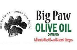 California Olive Oils