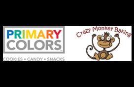 Visit Crazy Monkey Baking