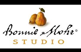 Visit Bonnie Mohr Online!