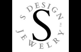 Visit S Design Online!