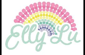 Visit Elly Lu Online!
