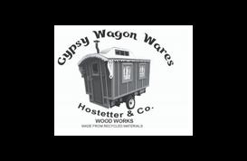 Visit Gypsy Wagon Wares Online!