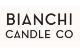 Bianchicandleco.com
