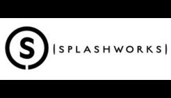 Visit SPLASHWORKS Online