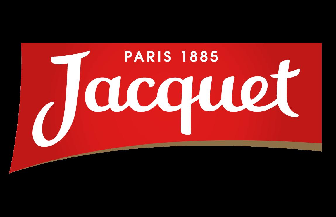 Visit Jacquet Online!
