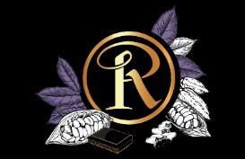 Visit Ross Chocolates Online!