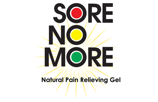 Visit Sore No More Online!