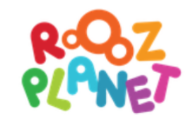 Visit Roooz Planet Online!