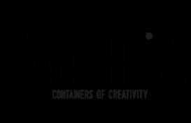 Visit Soothi Online!