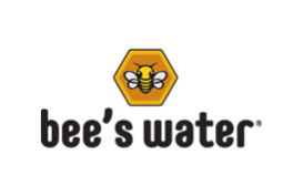 Visit Bees Water Online