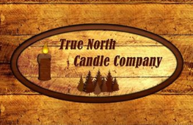 Visit True North Candle Online