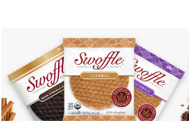 Visit Swoffle.com
