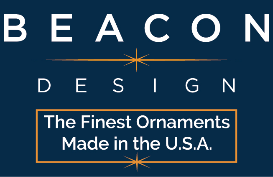 Become a Beacon Design Wholesaler