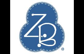 Visit Zazzy Bandz Online!