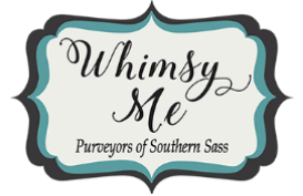 Shop Whimsy Me