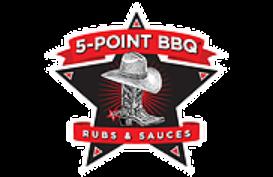 Visit 5-Point BBQ Online