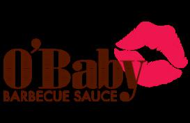 Visit O'Baby Online