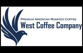 Visit West Coffee USA Online