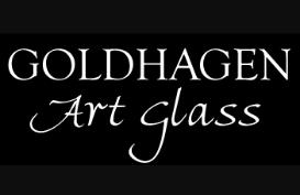 Visit Goldhagen Online