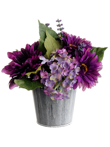 Silk Flower Depot Company Profile Products Deals