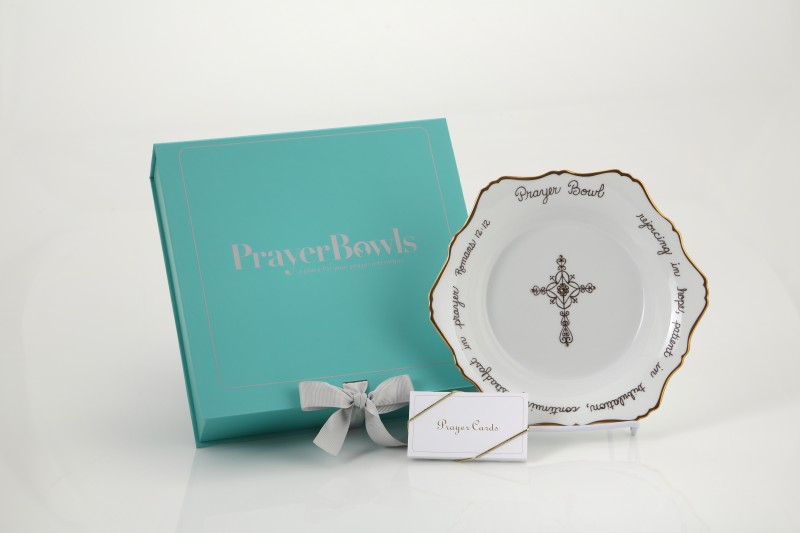 Prayer Bowls Company Profile Products Deals